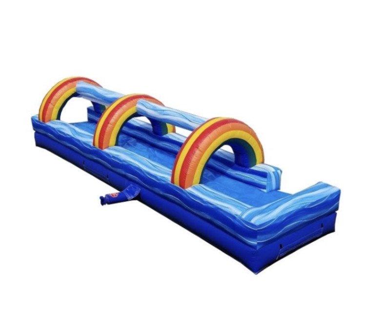 Slip & Slide 30'