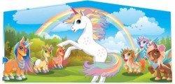 Unicorn Theme Banner