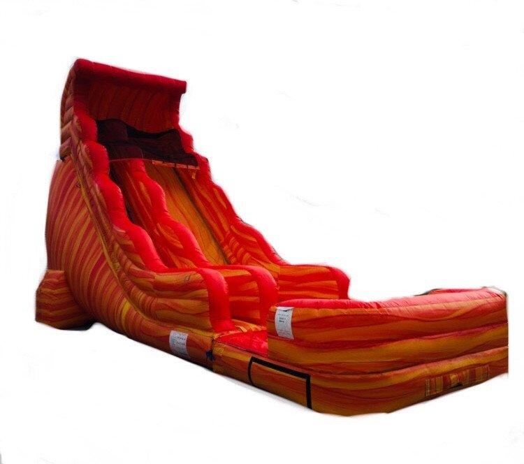 image2 1610572746 big Fire and Ice Slide
