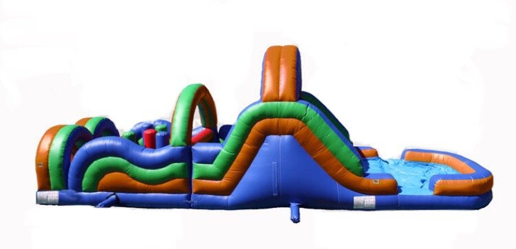 image3 1609940236 big 42' Obstacle Course